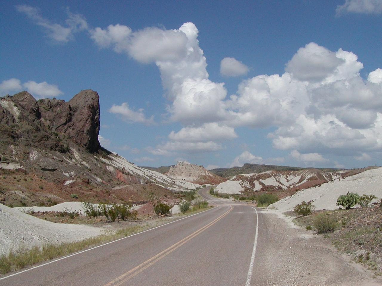 Road to Castolon, Texas, Big Bend, Big Bend National Park, Texas Nature Tour, Texas Birding Tour, Big Bend Nature Tour, Big Bend Birding Tour, Naturalist Journeys